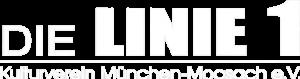 Die_Linie_1_Logo_weiss_320x85